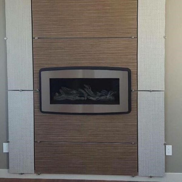 gas-fire-place