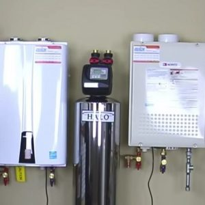water-heater-types_1243x1050